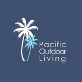Pacific Outdoor Living