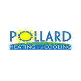 Pollard Heating and Cooling