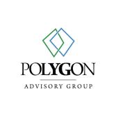 Polygon Advisory Group