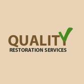 Quality Restoration Services