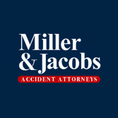 Miller & Jacobs - Accident Attorneys