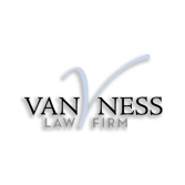 Van Ness Law Firm, PLC - Deerfield Beach