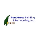 Ponderosa Painting & Remodeling