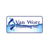 Van Worz Plumbing, Inc.