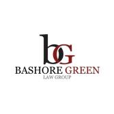 Bashore Green Law Group