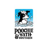 Poochie Bath and Boutique