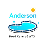 Anderson Pool Care of ATX
