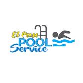 El Paso Pool Service