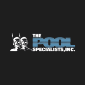 Pool Specialists, Inc.