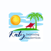Katy Swimming Pool Services