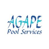 Agape Pool Services