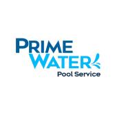 Prime Water Pool Service