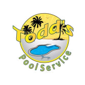Todd's Pool Service