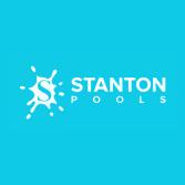 Stanton Pools