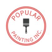 Popular Painting Inc.