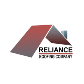 Reliance Roofing Company