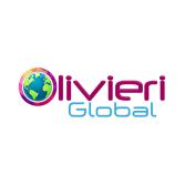 Olivieri Global