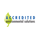 Accredited Environmental Solutions