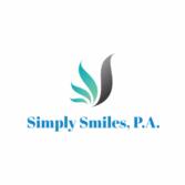 Simply Smiles, PA
