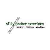 Billy Parker Exteriors