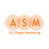 All Stages Marketing
