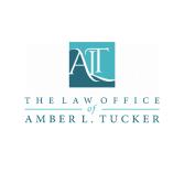 The Law Office of Amber L. Tucker, LLC