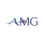 AMG Physicians LLC