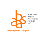 Buchanan Angeli Altschul & Sullivan LLP