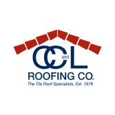 CC & L Roofing Co.
