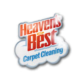 Heavens's Best Carpet Cleaning