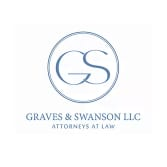 Graves & Swanson LLC