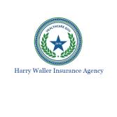 Harry Waller Insurance Agency