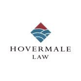 Hovermale Law