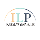 Injury Lawyer PDX, LLC
