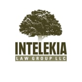 Intelekia Law Group LLC