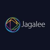 Jagalee