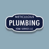 Meticulous Home Services, LLC.