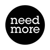 Needmore Designs