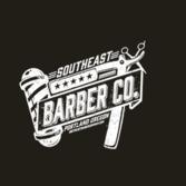 Southeast Barber Company