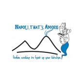 Napoli, That's Amore