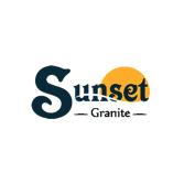 Sunset Granite