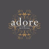 Adore Day Spa