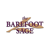 The Barefoot Sage