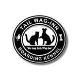 Tail Wag-Inn