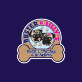 Buster & Lilly's Doggie Daycare