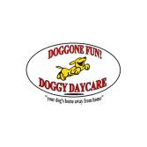 Doggone Fun! Doggy Daycare