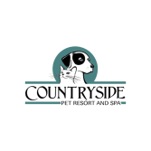 Countryside Pet Resort and Spa
