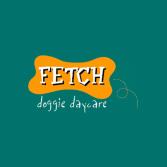 Fetch Doggie Day Care