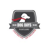 Dog Days Inc