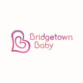 Bridgetown Baby